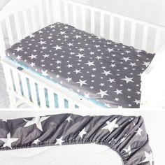 ainaan 100 coton lit drap housse souple bebe lit housse de matelas protecteur de bande dessinee nouveau ne literie pour lit taille 130 70 cm