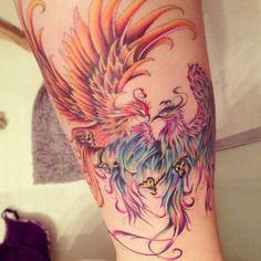 Phoenix Tattooss (38)