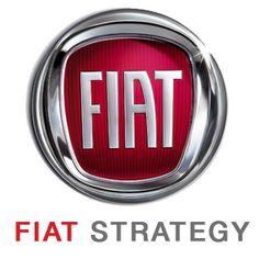 Fiat BI