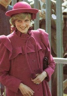 2nd April, 1982