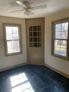 Terre Haute, IN Real Estate & Homes for Sale | RE/MAX Mls Listings, Estate Homes, Bed & Bath, Townhouse, Condo, Real Estate, Windows, Terraced House, Real Estates