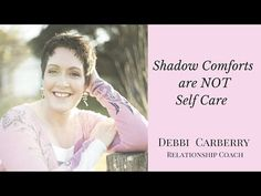 Learn more about my work https://debbicarberry.com.au/work-with-me/