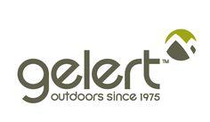 http://logonoid.com/images/gelert-logo.jpg