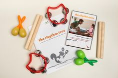 Developed by a Music Therapist, this Music Kit is a great special needs resource for parents, educators and therapists. Music therapy is an evidence-based treatment for autism, down syndrome treatment, and is effective with other special needs as well. Music Therapy Activities, Autism Activities, Autism Resources, Activities For Kids, Movement Activities, Autism Classroom, Music Classroom, Music Teachers, Classroom Ideas