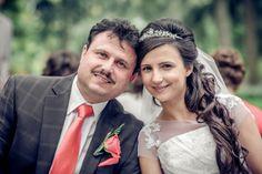 Wedding Photography Kitchener, Waterloo, Cambridge