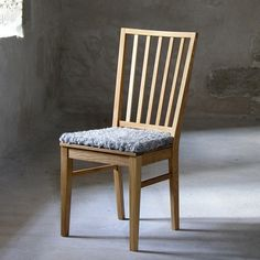 Gad Fröjel Chair. Scandinavian FurnitureScandinavian DesignTraditional ...
