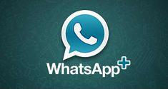 WhatsApp PLUS v.6.76 - WhatsApp Plus ReBorn v.1.00 [Sin suspensión] ~ Adictos a la Red