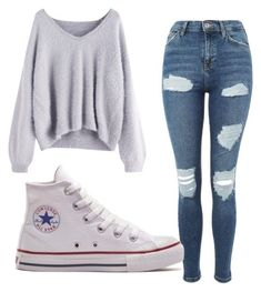 Cute Middle School Outfits, Cute Lazy Outfits, Casual School Outfits, Teenage Girl Outfits, Girls Fashion Clothes, Teen Fashion Outfits, Trendy Outfits, Cute Clothes For Teens, Edgy Teen Fashion