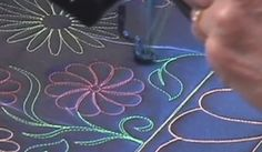 Great Ideas for Improving Your Quilting