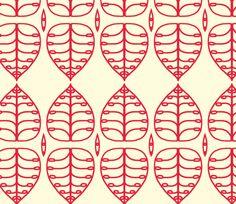holly_zolinger-red_leaf.png (430×373)