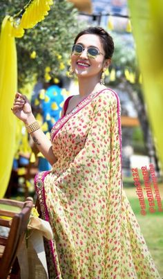 Bengali Actress Photographs BENGALI ACTRESS PHOTOGRAPHS : PHOTO / CONTENTS  FROM  IN.PINTEREST.COM #ENTERTAINMENT #EDUCRATSWEB