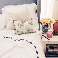 Bedside things #saturdaymorning #gmghome #sanfrancisco #bedside