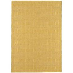 Sloan Rugs in Mustard are handmade with a stylish geometric design and a fashionable two tone colourway. This flatweave collection is a popular choice around the home and the Wool / Cotton fibre contents makes it suitable for high traffic applications. Mustard Rug, Mustard Bedding, Mustard Yellow, Yellow Rug, Yellow Area Rugs, Contemporary Rugs, Modern Rugs, Geometric Rug