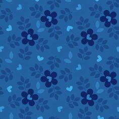 SCRAP Happy colours - Petitmón Scrap - Picasa Webalbums