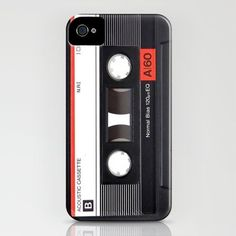 iPhone 4 Case K7