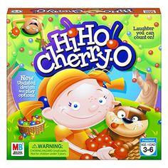 Drone Pictures at Sceek.com Hi Ho Cherry-O http://sceek.com/product/hi-ho-cherry-o/  available at Sceek.Com