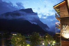 Das Hotel für Genießer im Bregenzerwald Spa, Clouds, Outdoor, Design, Environment, Outdoors, Outdoor Games, Outdoor Living, Design Comics