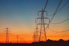 ANEEL nega pedido de revisão tarifária da Eletropaulo | #Aneel, #Eletropaulo, #EnergiaElétrica, #JornalGGN