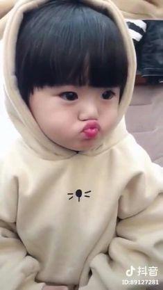 Cute child cute children pretty kids children beautiful kids photo pixgallery ca Cute Asian Babies, Korean Babies, Asian Kids, Cute Babies, Half Asian Babies, Asian Child, So Cute Baby, Baby Kind, Pretty Kids