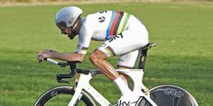 Bradley Wiggins will attempt to add cycling's world hour record to his four Olympic gold medals and 2012 Tour de France title, he announced on Wednesday. Best Workout Machine, Workout Machines, Bradley Wiggins, Weekend In London, Olympic Gold Medals, Modern Dance, Pro Cycling, World Championship, Veils