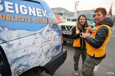 Rallye Aïcha des Gazelles du Maroc 2017 ©MAIENGA 116 Rallye Raid, Monster Trucks, Dance Floors