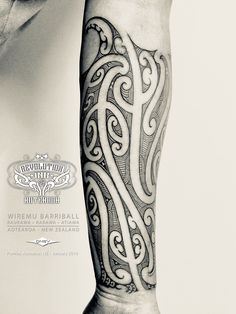 Check which tattoo suits you best. Full Body Tattoo, Body Tattoos, Life Tattoos, Arm Tattoo, Sleeve Tattoos, Tattoo Art, Secret Tattoo, Totem Tattoo, Maori Patterns