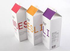 PACKAGING | UQAM: packaging