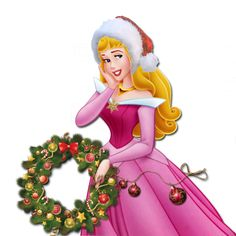 20bce7a8b6737 237 Best Disney Princess Christmas images in 2019