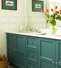 Bathroom Cabinets Colors salle de bains ikea | décoration | pinterest | deco and ikea
