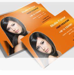 zmysłowe oczy przyciągają, piękno kobiecej twarzy w intesywnych kolorach pomarańczy nie pozwala powinąć tego wzoru, warto zwrócić na niego uwagę