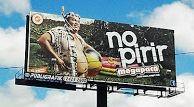 Publicidad Megapaca