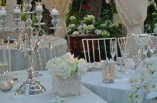 Wedding Invitations Vintage Theme