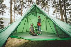 32 Gorgeous Camper And Tent Designs To Accompany Your Adventure , Federal and state campgrounds are the very best option for value and absolutely free programs for children. There's plenty to do for the entire family. Go Camping, Camping Hacks, Outdoor Camping, Outdoor Gear, Camping Ideas, Backyard Camping, Camping Kitchen, Scout Camping, Camping Cooking