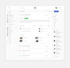 Dribbble - by Live Spline. Dashboard Interface, Web Dashboard, Analytics Dashboard, Dashboard Design, User Interface Design, Ui Ux, Design System, Ux Design, Game Design