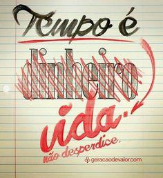 https://www.tumblr.com/indash_blog/peepr/adoroperigo/109113487905