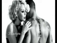 Kylie Minoque & Mylene Farmer - All I see (L'amour n'est rien)