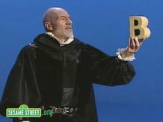 He doesn't take himself too seriously. | 26 Reasons To Love Patrick Stewart