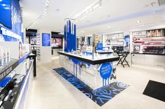 Retail Week: Estee Edit UK Store