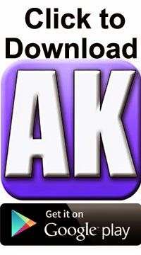 Abilene Kansas App News Center: Convention and Visitors Director Abilene Kansas