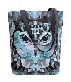 10 x Damen Tasche Sunny nur 119,70€. Designer Taschen online kaufen!