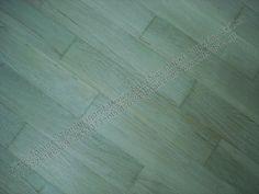 Τρίψιμο ,γυάλισμα και βάψιμο σε ξύλινο πάτωμα με λ...