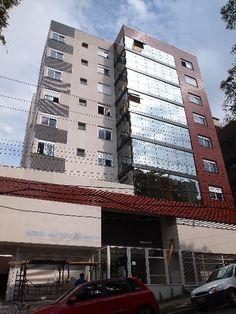 Ducati Menino Deus - Apartamento para Venda em Porto Alegre