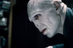 Lord Voldemort: The 50 best movie villains of all time   Film, Comedy, Action & adventure, Animation   reviews, guides, things to do, film - Time Out New York