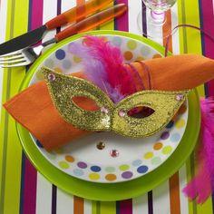 37 Besten Fasching Bilder Auf Pinterest Carnival Crafts Circus
