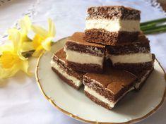 Fitness kinder rez - zdravá dobrota pre malých aj veľkých Tiramisu, Cheesecake, Ethnic Recipes, Fitness, Cheesecake Cake, Cheesecakes, Tiramisu Cake, Excercise, Cheesecake Bars