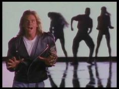 Dino - I Like It. these were totally our dance moves in the early 80's right?? Classic on friday nights!!