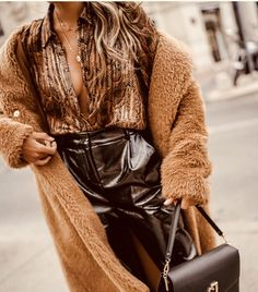 Il meglio delle nuove collezioni moda donna online Arteni