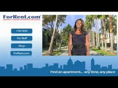 Jacksonville  Apartments For Rent - Find Apartments in Jacksonville , FL - http://jacksonvilleflrealestate.co/jax/jacksonville-apartments-for-rent-find-apartments-in-jacksonville-fl/