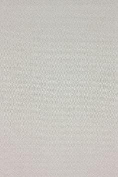 Bivouac Taupe Cici Area Rug