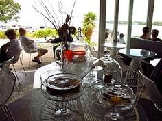 Takapuna Beach Cafe, Auckland